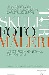 Poster-Skulpt_foto_maleri