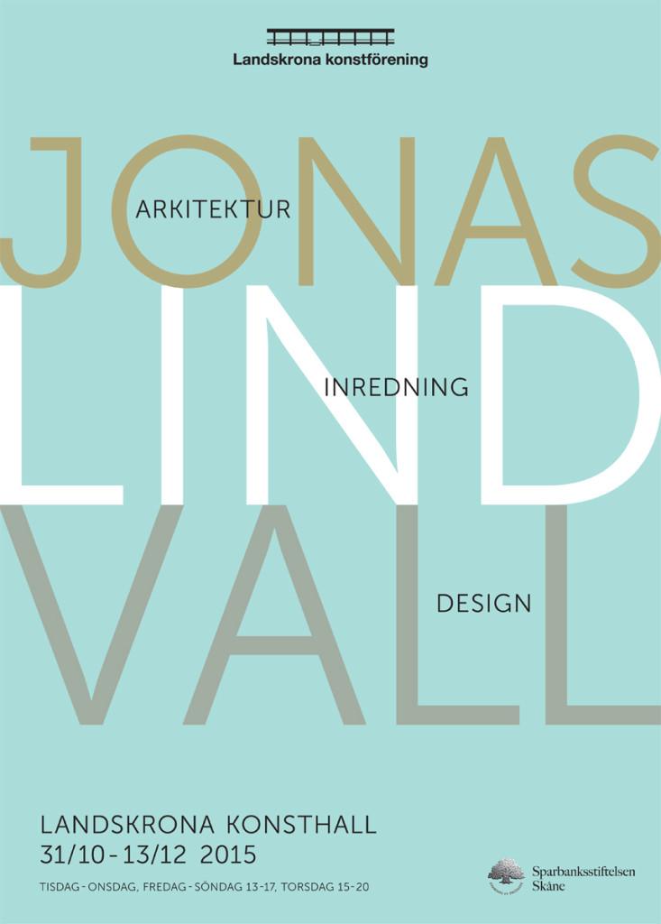 Jonas_Lindvall